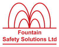 Fountain Safety Solutions Ltd.